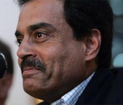 Vengsarkar calls for `additional IPL final` in Mumbai