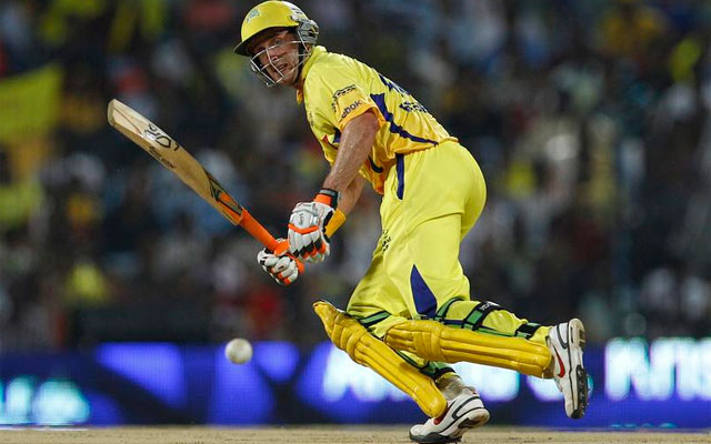 IPL 2013: Sunrisers Hyderabad vs Chennai Super Kings- Preview