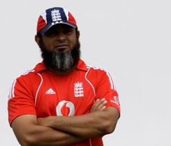 Spinners are performing good in T20: Mushtaq Ahmed