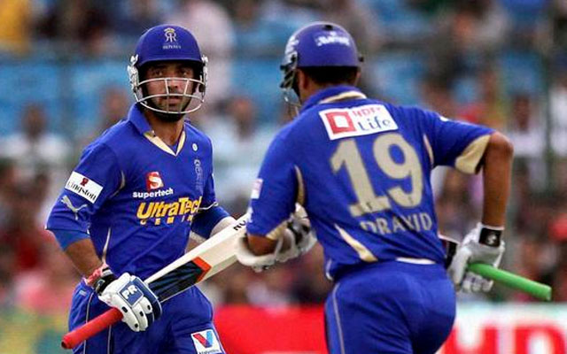 IPL 2013: Rajasthan Royals remain invincible at home; beat DD by 9 wkts