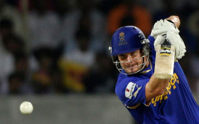 IPL 2013: Rajasthan Royals vs Kings XI Punjab - Preview