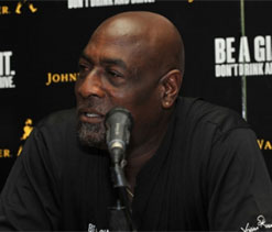 T20 format has given cricket a new lease of life: Viv Richards