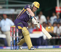 We hope to play our best cricket in remaining games: Morgan