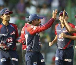 IPL 2013: Delhi Daredevils vs Royal Challengers Bangalore- Preview