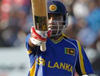 Champions Trophy: Jayawardene-inspired Sri Lanka advance to semifinals