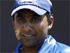 Looking forward to another tough match in semifinal: Mahela