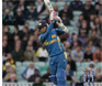 India`s batting looks ominous: Jayawardene