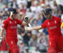 ICC Champions Trophy: Bowlers take England to final, Proteas `choke` again