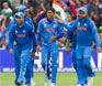 ICC Champions Trophy Semi-final: India vs Sri Lanka- Preview
