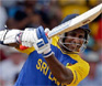 Sri Lankans will target Indian bowling: Jayasuriya