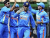 India vs Sri Lanka Live Score: ICC Champions Trophy semi-final