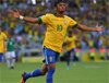 We want to make the fans happy: Neymar