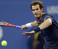 Murray set to end Britain`s wait for Wimbledon by recreating 2012 Olympic spirit