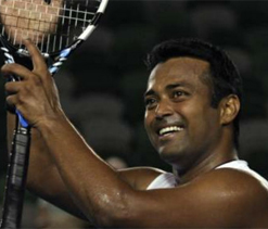 Wimbledon 2013: Paes, Bhupathi, Bopanna advance with contrasting victories