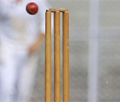 DCC sweeps DDCA Sports Committee election