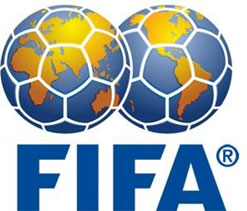 FIFA announces ticket prices for 2014 Football World Cup