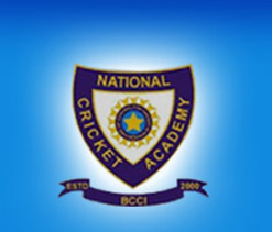 Rift within NCA members out in the open