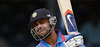 1st ODI: India take 1-0 lead riding on Kohli`s superlative century