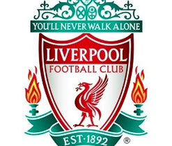 `Underperforming` Liverpool up for sale for 350 mln pounds