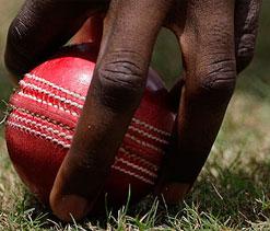 Deep Dasgupta, Debu Mitra in running for Bengal coach`s post