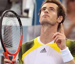 Murray`s Wimbledon win would put him on course to become UK`s richest sports star