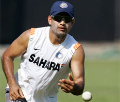 Injury rule Irfan Pathan out of Challengers Trophy