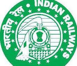 HC issues notice to Railways on sports quota recruitment