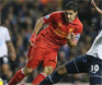 New man Suarez vows to stay out of trouble