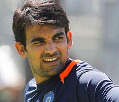 Mumbai hoping Zaheer Khan plays in Ranji QF against Maharashtra