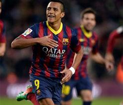 Barca opt for rebuilt Nou Camp, not new stadium