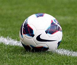 Monaco face former hero in David versus Goliath Cup tie