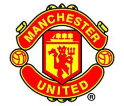 Season at stake as United seek cup comeback