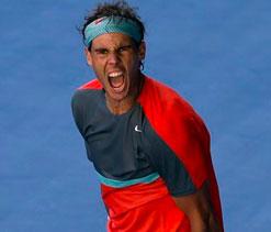 Australian Open: Rafael Nadal vs Roger Federer - Preview