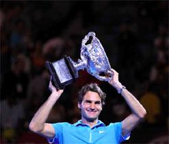 Australian Open: Is it now or never for Roger Federer?
