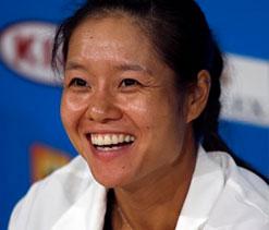 Australian Open: China`s Li Na guns for second Grand Slam title