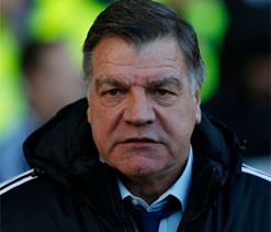 West Ham owners give full support to manager Allardyce