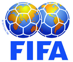 FIFA-Interpol workshop on match fixing perils