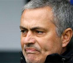`Chelsea target Dede worths 15 million euros`