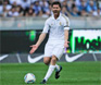 Real`s Alonso agrees contract extension: Reports