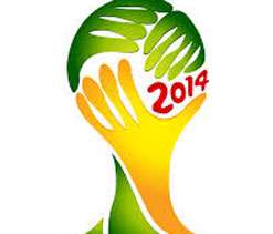 Majority of World Cup teams to base themselves in south