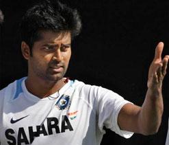 Karnataka in control in Irani Trophy match against ROI