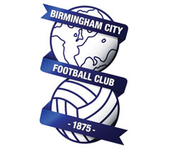 Birmingham City soccer club to get new Chinese investor