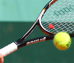 French ex-tennis coach loses appeal on rape conviction