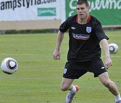 Milner confident City can resume normal service against Sunderland