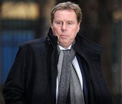 West Ham`s Ravel Morrison has a ``problem``, says QPR`s Redknapp