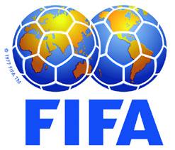 Pre-World Cup tournament is a must: Robert Baan