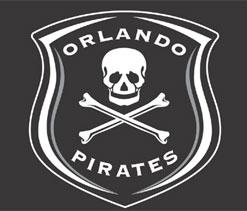 Serb Vermezovic to coach Orlando Pirates
