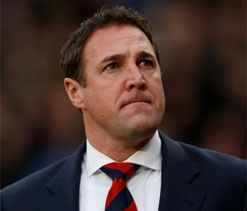 Cardiff criticise Mackay for transfer loss