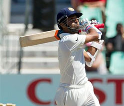 2nd Test, Day 4: India vs New Zealand – Statistical highlights