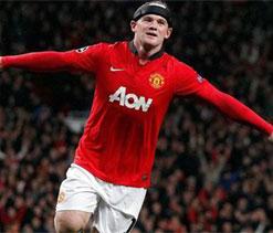 Rooney hopes new deal sparks United revival